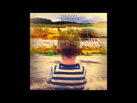 Villagers - Earthly Pleasure
