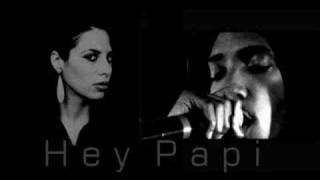 Watch Zaho Hey Papi (remix) video