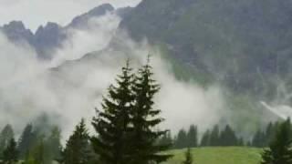 Watch Muddy Waters Thirteen Highway video