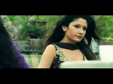 Kale Rang Da Yaar [official Video] Kulwinder Billa - Koi Khaas video