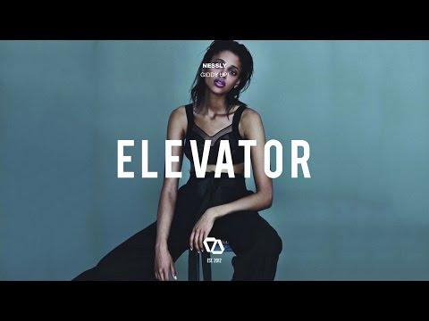 Nessly Giddy Up! rap music videos 2016