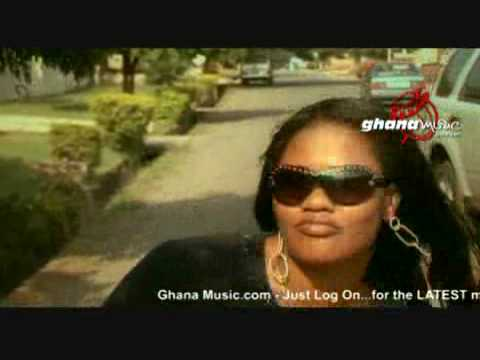 Gospel Videos   Ghana Music Com   Just Log On  video
