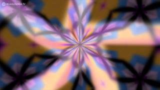 PURE RELAXATION FOR CHILDREN - 05 MANDALA DREAMS (PURERELAX.TV)