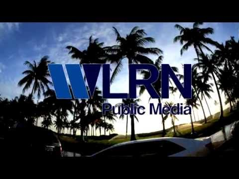 WLRN Today