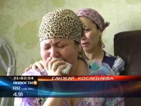 КТК: Девочка умерла из-за обычных чипсов