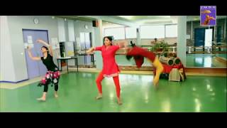Kandy Dance Kudanthe Wattme 4 weni Ma.Kasthirama EP 10