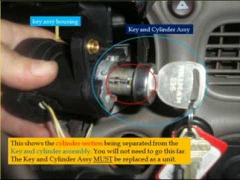 Chevy Impala Security Light further ByR6DquGQmI besides njAVpk47 c also 1999 2001 Pontiac Montana Wiring Diagram as well 97 Chevy Lumina Anti Theft Module Location. on 2003 malibu theft system problems
