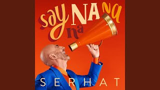 Say Na Na Na (Rico Bernasconi Remix)