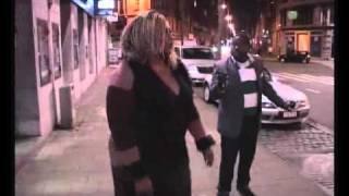 Aventuriers Belgo Cameroun - La prostituée de mon mari - Tourné en Belgiqu