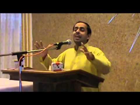 എന്തൊക്കയാണ് നിങ്ങളുടെ പ്രശ്നങ്ങൽ MALAYALAM SPEECH BY MARIO JOSEPH