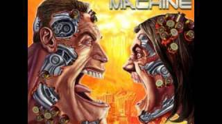 Watch Austrian Death Machine I Am A Cybernetic Organism Living Tissue Over (metal) Endoskeleton video