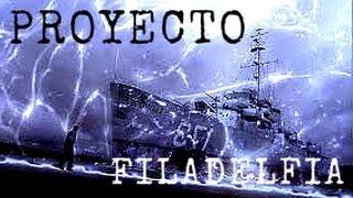 El proyecto secreto militar más revolucionario en la historia de la humanidad