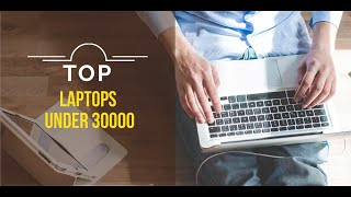Top Laptops Under 30000 | Lenevo Company by #top3now