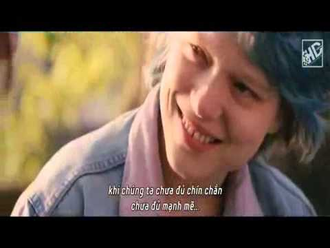 Blue Is The Warmest Color Join To Mp4 Join To Mp4 video