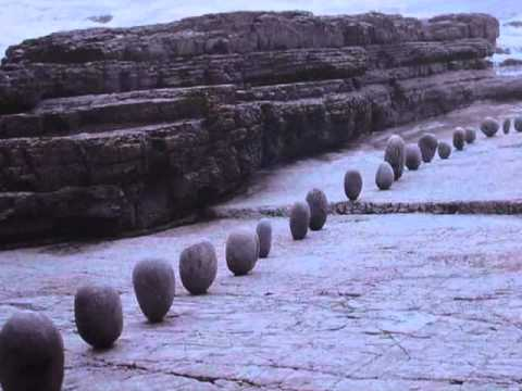 Land art.wmv