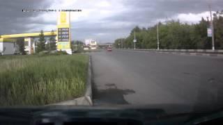 Протасово