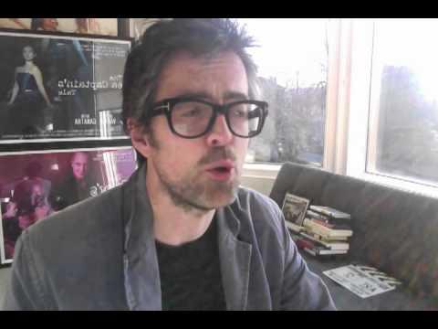 John McKay On The Art Of Casting