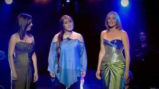Watch Celtic Woman The Soft Goodbye video