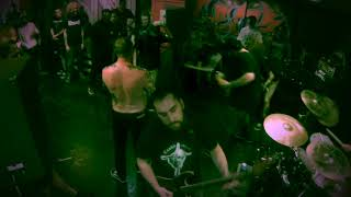 """Wrath """"Silver Tongued Devil"""" Official Video"""