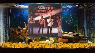 Watch Statler Brothers Monday Morning Secretary video