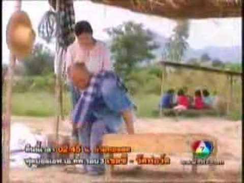 Thai Lakorn Drama แม่อายสะอื้น Mai eye sa oen