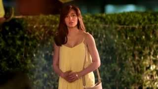 English Only Please Trailer 2  MMFF 2014