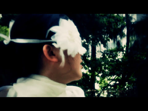 ~ Age of Cai ~ Trailer (Y.P. Cai Hall 2010 O'Camp Promo)