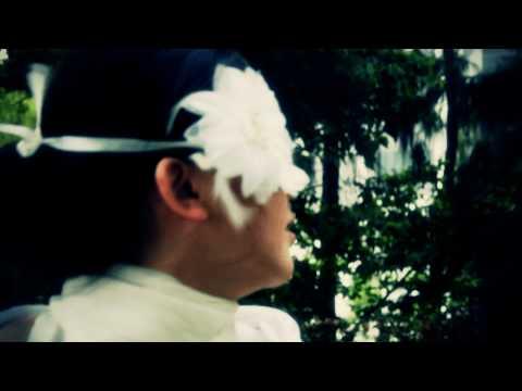 ~ Age of Cai ~ Trailer (Y.P. Cai Hall 2010 O'Camp Promo)