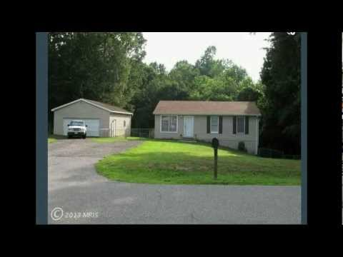 St Leonard MD Real Estate Deal | Chris Norris Redidential Plus | Foreclosures St Leonard MD