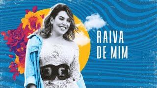 Naiara Azevedo -  Raiva de Mim   - DVD #NaiaraSunrise