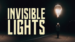 Budget Filmmaking: Light Your Scene with Invisible Lights