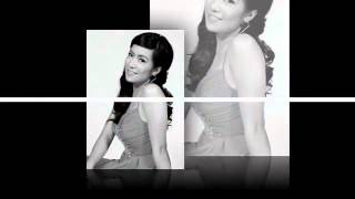 Watch Angeline Quinto Kunin Mo Na Ang Lahat Sa Akin video