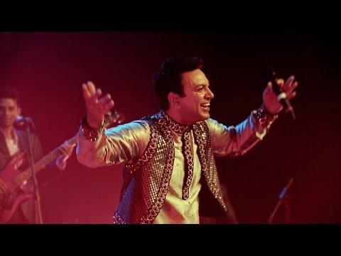 Mirza Hi Saun Gia Si | Manmohan Waris | Punjabi Virsa 2013 Sydney...