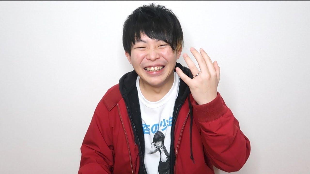 桜 稲垣早希の画像 p1_36