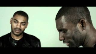 """Kano & Mikey J - """"E.T."""" ft. Wiley, Wretch 32, Scorcher 