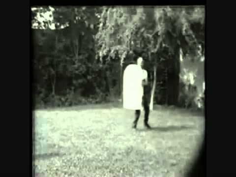 Bruce Lee   Yip Man His Master   Training and Film clips     YouTube Image 1