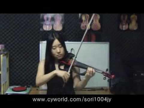 I Believe Ayaka Sori1004jy Sync'd