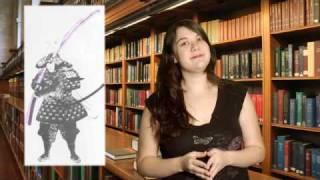 3-Minute Expert: Giant Swords in Anime