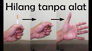 Download Lagu BONGKAR TRIK SULAP PAKAI ROKOK NGERI!! Gratis STAFABAND