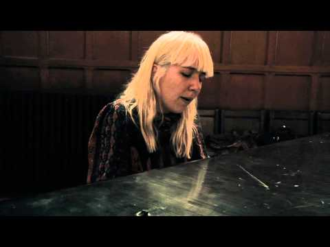 AUSTRA 'Lose It' [Paper Bag Session 005 / Pt.1]