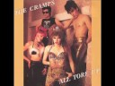 Thumbnail of video The Cramps- How Far? & Drug Train