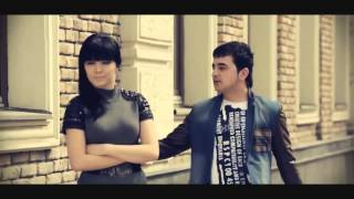 "Nozimi Yusufzod song ""Laylo"" [OFFICIAL VIDEO] HD 2013"