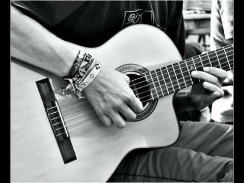 Musu Musu Hasi Guitar Cover + Chords