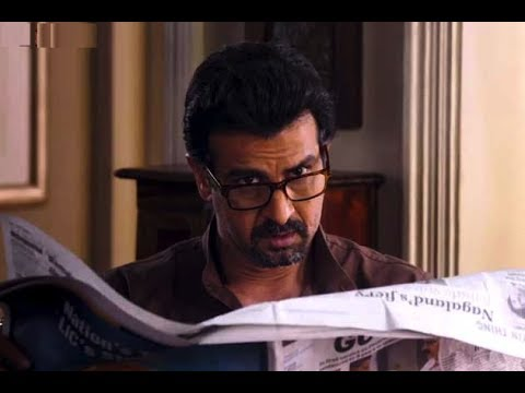 """2 States"" (Deleted Scene) Who is Ananya 