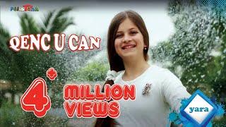 YARA QENC U CAN