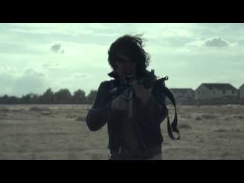 Treat Me Like Your Mother - The Dead Weather