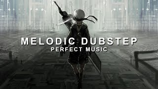 Best of Melodic Dubstep Music Mix