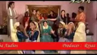 Marhaba New Hit Mappila Song waytonikah com