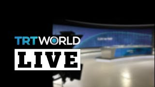 LIVE Watch TRT World