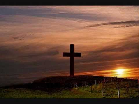 Tamil Jesus Songs-yesuve Ummai.wmv video